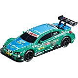 Carrera 20064041 - GO!!! BMW M3 DTM A.Farfus, No.7