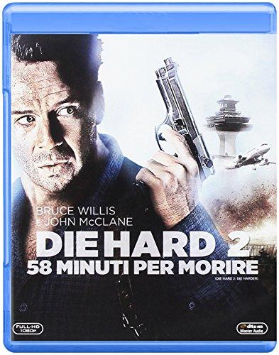 die-hard-2-58-minuti-per-morire