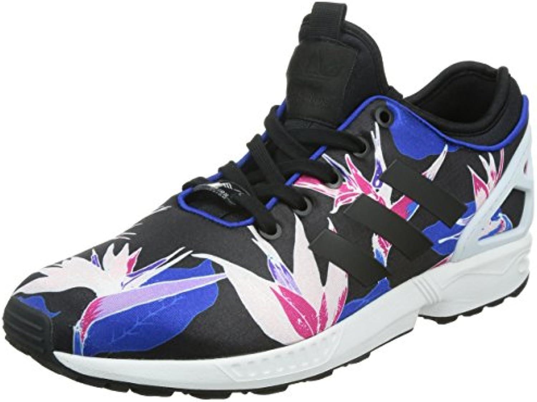 adidas ZX Flux NPS Herren Sneakers -