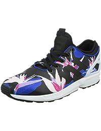 adidas ZX Flux NPS - Zapatillas para mujer