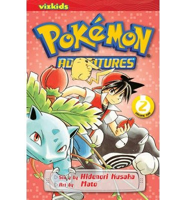 pokemon-adventures-02-by-hidenori-kusaka-aug-2013