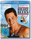 Biloxi Blues [Blu-ray]