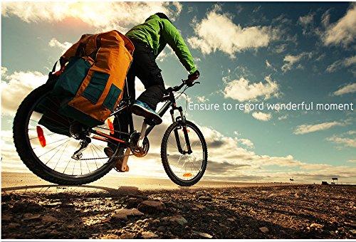 Imaxime-Wearable-Live-Streaming-Hat-Cap-con-camara-no-wifi-1080p-FHD-gorra-espia-camara-oculta-perfecta-para-bicicleta-Senderismo-Escalada-pesca-y-mas-deportes-al-aire-libre