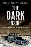 The Dark Inside (A Charlie Yates mystery)