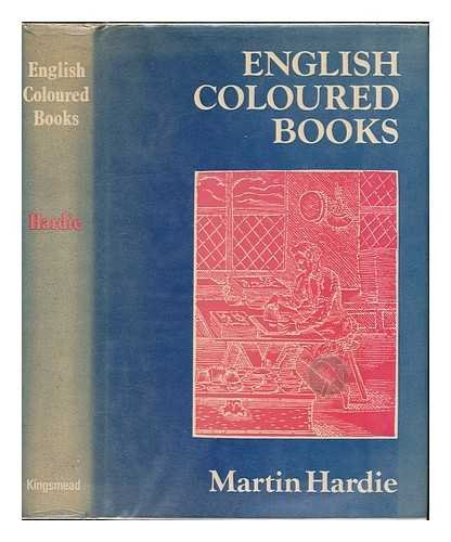 english-coloured-books-introduction-by-james-laver