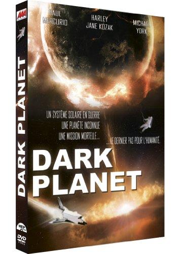dark-planet-francia-dvd