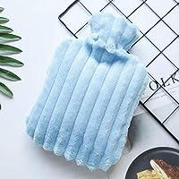 Myzixuan Plüsch Bewässerungswasser Warmwasser Tasche warm Handtasche PVC Ex-warme Hand bao preisvergleich bei billige-tabletten.eu