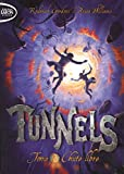 Tunnels T03 Chute libre ( Pocket Edition )