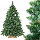 DP-Tech - 120 cm - Künstlicher Weihnachtsbaum