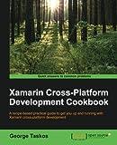 Xamarin Cross-Platform Development Cookbook (English Edition)