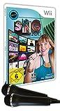 Let's Sing 2015 (inkl. 2 Mikrofone)