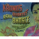 You've Stolen My Heart -- Songs from R.D. Burman's Bollywood