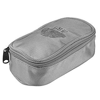 Asp Law Enforcement Centurion Bags - Small, Silver ASP Centurion Bags - Small, Silver, 22516 Model