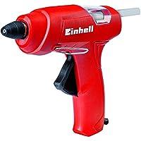 Einhell Tc-Gg 30 Silikon Mum Tabancası, Kırmızı