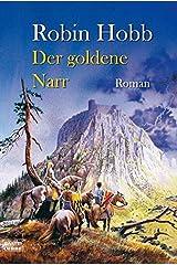 Der goldene Narr (Fantasy. Bastei Lübbe Taschenbücher) Taschenbuch