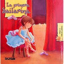 La primera bailarina / The First Dancer (Abre Y Cierra / Open and Close)