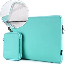 Funda MacBook Air 13