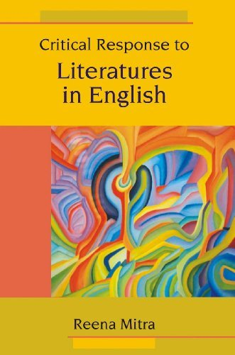critical-response-to-literatures-in-english-by-reena-mitra-2007-10-01
