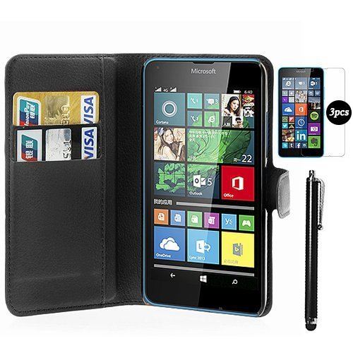 byd-smartphone-side-open-standable-case-flip-leather-pu-protection-cover-for-nokia-microsoft-lumia-6