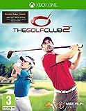Golf Club 2...