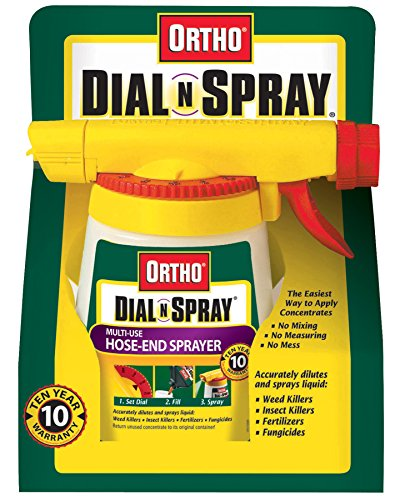 ortho-0836560-dial-n-spray-multi-use-hose-end-sprayer-garden-lawn-supply-maintenance