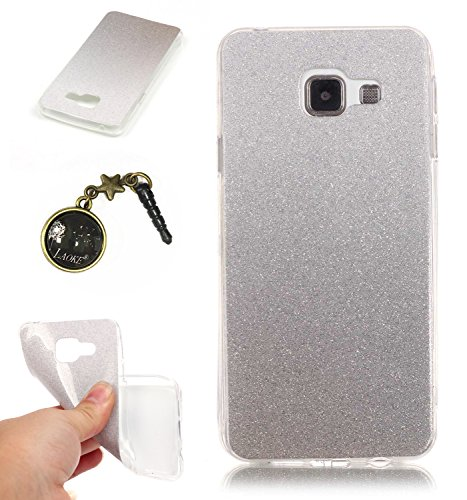 tpu-coque-samsung-galaxy-a3-2016-a310-47-pouces-bling-bling-gliter-sparkle-coque-paillette-ultra-min