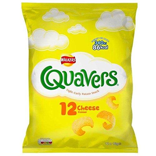 walkers-quavers-cheese-snacks-16g-x-12-per-pack