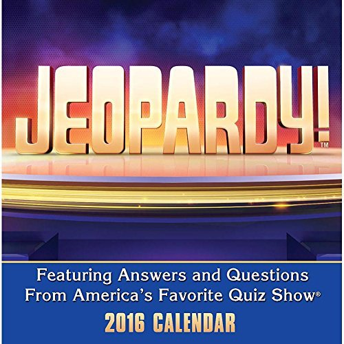 jeopardy-2016-day-to-day-calendar-by-2016-calendars