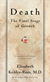 Death: The Final Stage (English Edition)