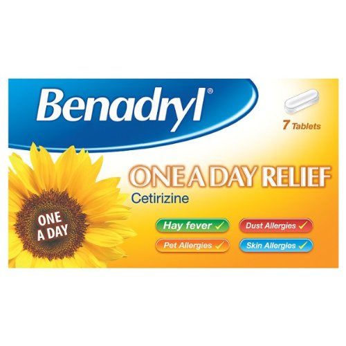 benadryl-one-a-day-relief-daily-allergy-tablets-7-tablets-pack-of-6