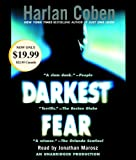 Darkest Fear (Myron Bolitar Mysteries)