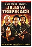 Tropic Thunder [Region 2] (English audio. English subtitles) by Ben Stiller