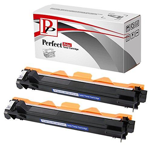 perfectprint-compatibile-tonico-cartuccia-sostituire-per-brother-dcp-1510-1512-1610w-1612w-hl-1110-1