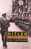 Hitler: 1936-45 : Nemesis