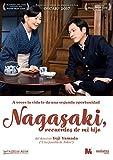 Nagasaki: Recuerdos de mi hijo [DVD]