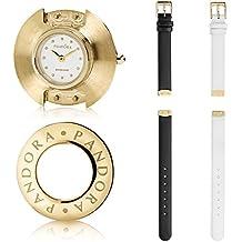 Reloj señora Icon PANDORA ref: 812061WH