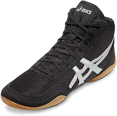 Asics boxeo y lucha libre zapatos Matflex 5