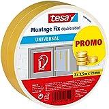 tesa Montageband, 55752