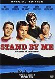 Stand by me : ricordo di un'estate