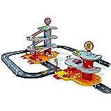 Faro - Vehículo de juguete (158x46x119 cm) (709)