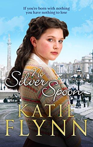 no-silver-spoon-english-edition