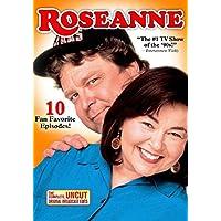 Roseanne: 10 Fan Favorite Episodes