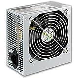 Ultron Realpower RP-420 Eco Silent interne Stromversorgung (420 Watt)