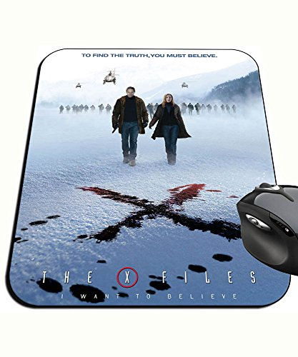 expediente-x-the-x-files-i-want-to-believe-david-duchovny-gillian-anderson-tappetino-mousepad-pc
