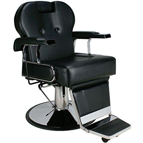 Poltrona sedia da barbiere professionale parrucchiere salone visagista estetista estetica makeup 205812