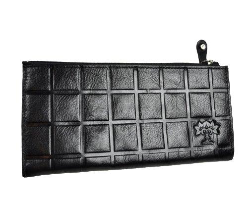 motony-einfache-leder-geldborse-damen-portemonnaie-kartenhalter