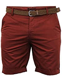 Amazon.fr   Threadbare - Shorts et bermudas   Homme   Vêtements fa32c6e15c7