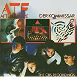 Der Kommissar / CBS Recordings