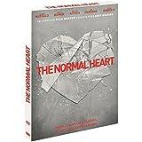 The Normal Heart by Matt Bomer, Taylor Kitsch, Jim Parsons, Julia Roberts, Alfred Molina. Mark Ruffalo