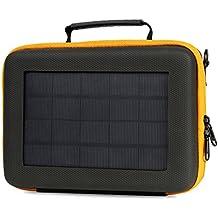 SUNNYBAG Outdoor Action Case Tasche GoPro Solar-Paneel-Akku-Micro-USB GPS Tablet